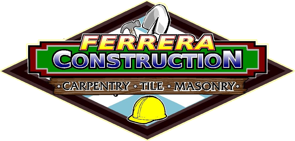 Ferrera Construction