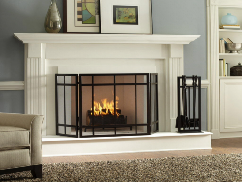 gallery_fireplace