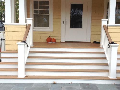 gallery_porch